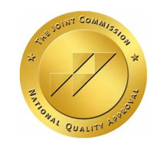 National Quality Approval