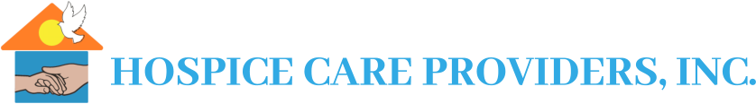 Hospice Care Providers, Inc.